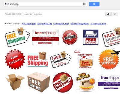 productcart freeShipping icons