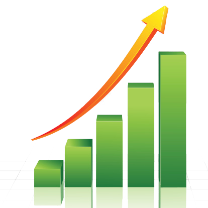 increase-sales-graphic