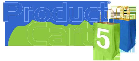ProductCart V5.0