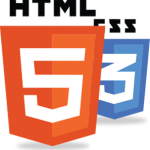 md-icon-html5-css3