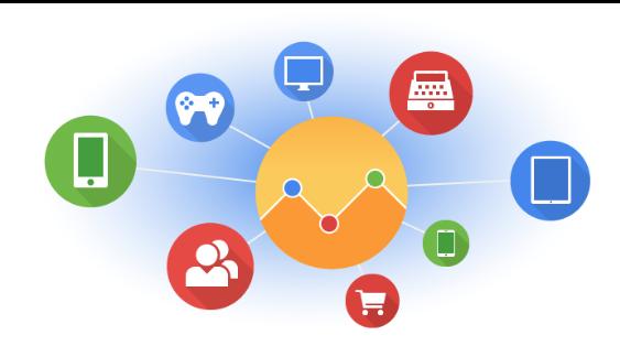 Logo - Google Universal Analytics