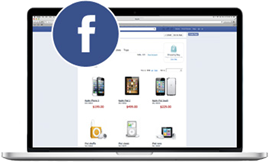 md-icon-facebook-store