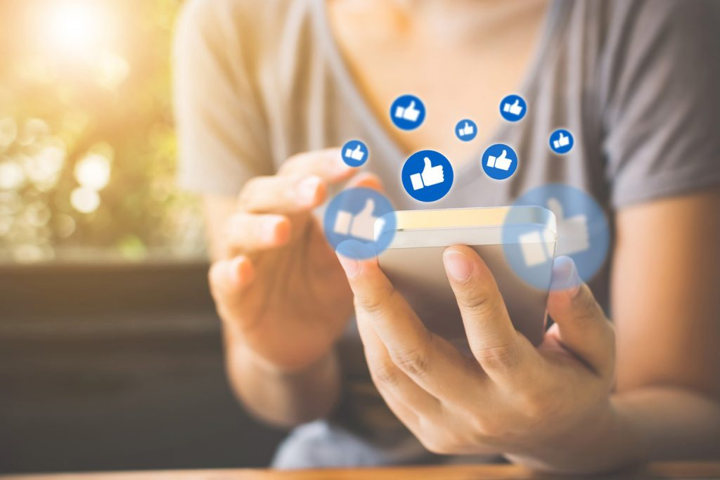 Must Know Facebook Strategies for marketing your eCommerce Business