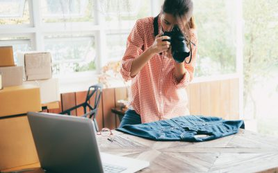 How to Drive More Sales with Better Images